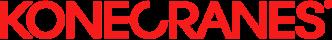 Konecranes-Logo76