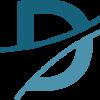 cropped-Dekada-transparentni-PNG-logo-200px-1.png