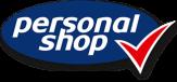 personalshop76