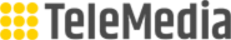 telemedia_logo_76